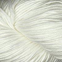 Berroco Modern Cotton Yarn Bluffs
