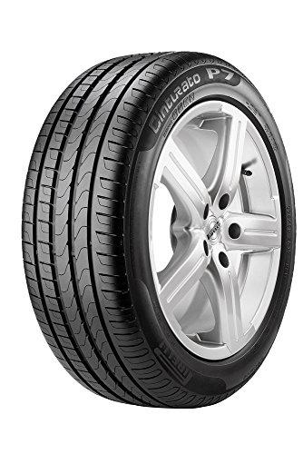 Pirelli CintuRato P7 Radial Tire - 225/45R17 91W (Pirelli Cinturato P7 Run Flat 225 45r17)