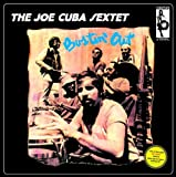 Bustin Out [Vinyl]
