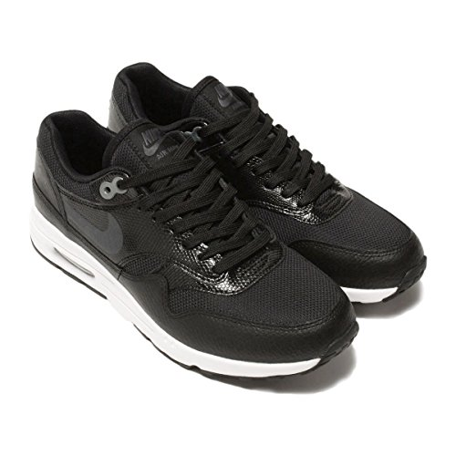Max Black Hematite Womens Ultra Fashion 2 Crossfit Black 1 Running 0 Metallic Nike Air Sneakers qROwPxE