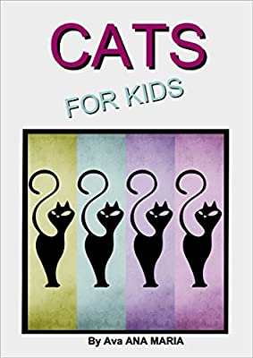 CATS: For Kids