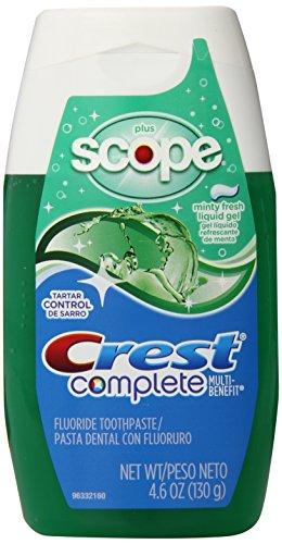 crest-complete-plus-scope-liquid-gel-toothpaste-minty-fresh-46-oz-pack-of-6