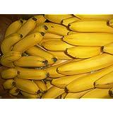 エクアドル産バナナ大箱12kg入り