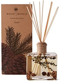 Shop Amazon Com Reed Diffusers Oils Amp Accessories