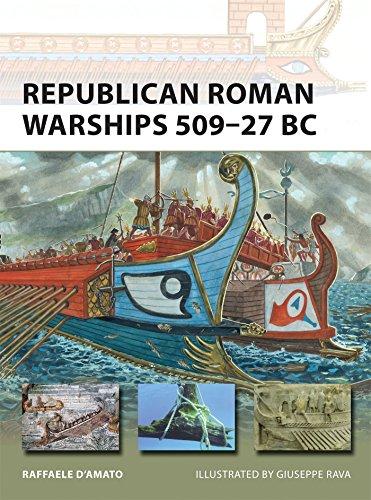 republican-roman-warships-50927-bc-new-vanguard