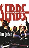 Front cover for the book The Serbs: History, Myth and the Destruction of Yugoslavia, Second Edition (Yale Nota Bene) by Tim Judah
