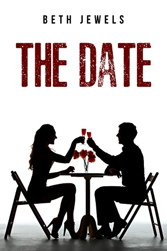 Download for free THE DATE: Book.1