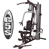 Cheap Body Solid G5Series Weight Stack Home Gym Machine
