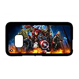 Generic For M9 Htc Desiger Phone Case For Women Design With Avengers Age Of Ultron 2 Choose Design 12