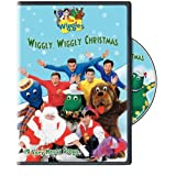 The Wiggles: Wiggly Wiggly Christmas