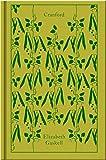 Cranford (A Penguin Classics Hardcover)