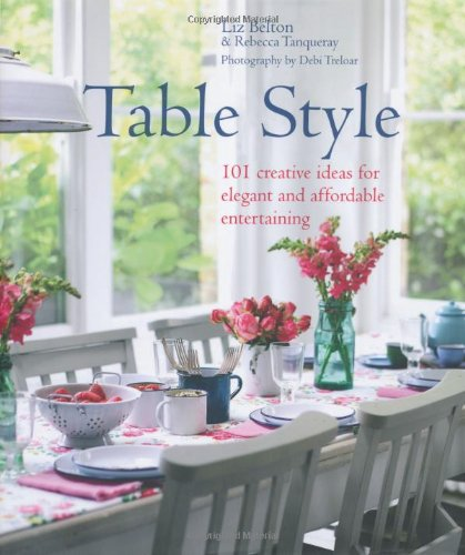 table-style-101-creative-ideas-for-elegant-and-affordable-entertaining