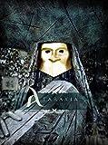 Prophetia (Box Set)