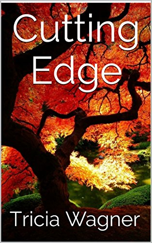 Cutting Edge (Dirt and Whiskey Book 2)