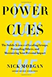 Power Cues, Nick Morgan, 1422193500
