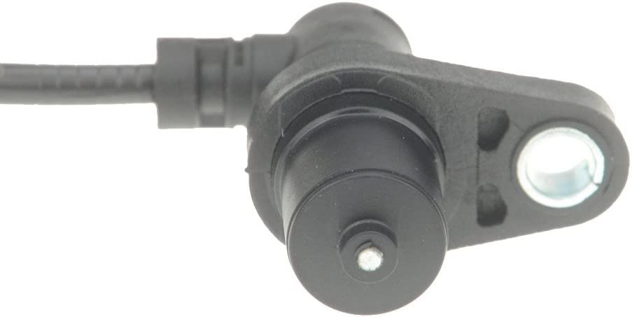 A-Premium ABS Wheel Speed Sensor for Toyota Camry 06-11 ES350 07-11 Front Right Passenger Side