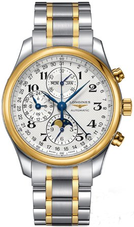 Longines-Master-Collection-Mens-Watch-L27735787