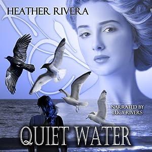 Quiet Water Audiobook