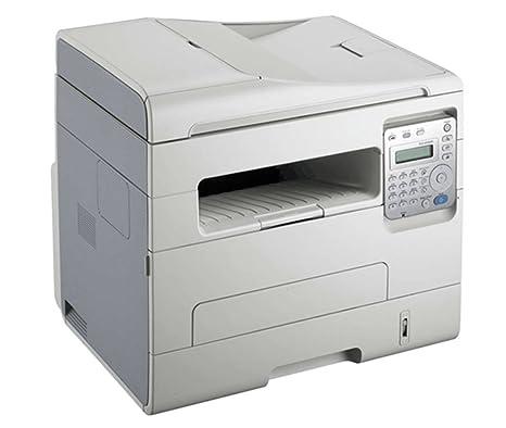Samsung SCX-4729FW Multifuncional Laser 28 ppm 1200 x 1200 dpi A4 ...