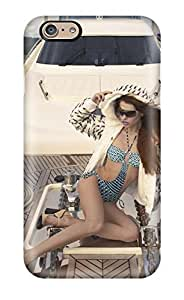 High-quality Durability Case For Iphone 6(yacht Vehicles Cars Other)