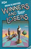 Winners and Losers, Brian Blandford, 0830710124