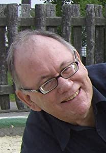 Malcolm Payne