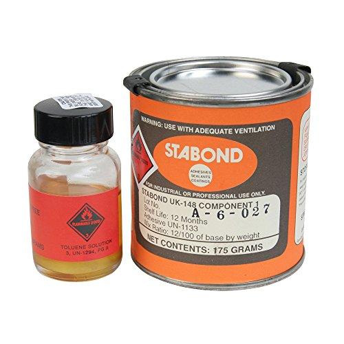 stabond-adhesive-8-oz