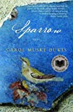 Sparrow, Carol Muske-Dukes, 0812967488