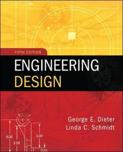 engineering design dieter - 1