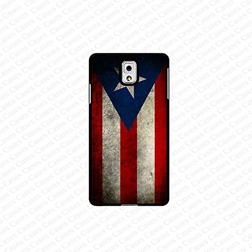krezy case Galaxy Note 4 case- Texas flag samsung Galaxy Note 4 case- Cute Note Case, Galaxy Note 4 Case