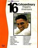 16 Extraordinary Hispanic Americans