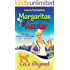 Margaritas & Murder: A Sunny Truly Mystery (Sunny Truly Mystery Series Book 1)