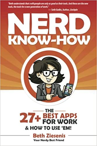 the 27 best apps for work how to use em beth ziesenis