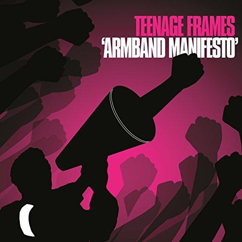 Armband Manifesto (Armband Band)