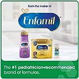 Enfamil ProSobee Soy-Based Infant Formula29