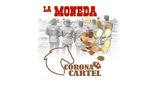 Se Esta Muriendo Mi Alma by Corona Cartel on Amazon Music ...