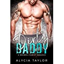 Dirty Daddy (A Single Dad Romance) (The Maxwell Family)