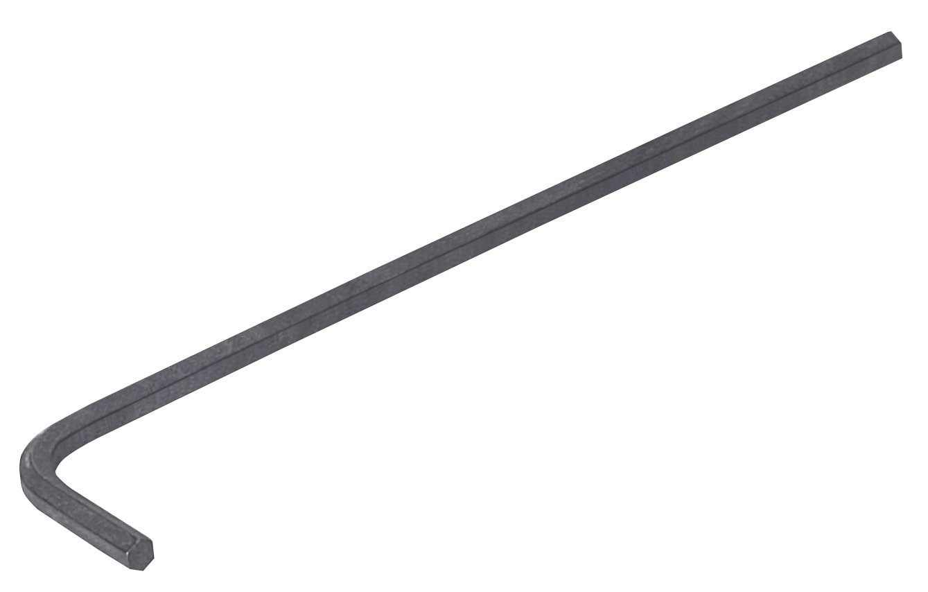 OTC 7326 Metric Hex Key Wrench - 5mm