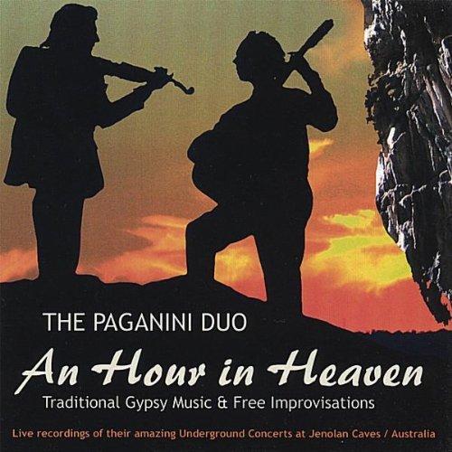 Invitation to Dance - Traditional (Duo Invitation)