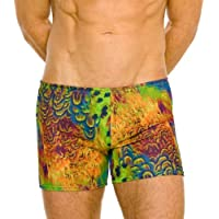 0284dde889e32 20 Best Tan Through Swimwear For Men Reviews on Flipboard by reviewfame