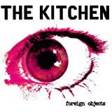 Foreign Objects [Vinyl]