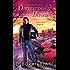 Dangerously Divine (A Broken Riders Novel)