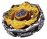 4d Beyblades - Best Reviews Guide
