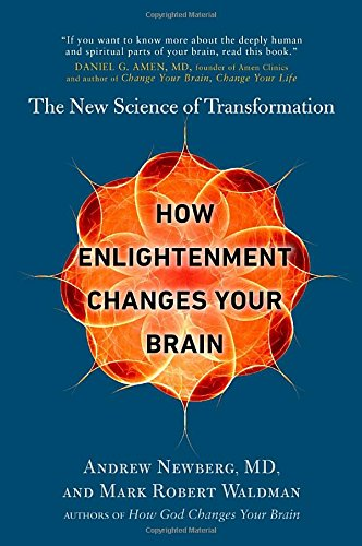 Enlightenment Changes Your Brain Transformation product image