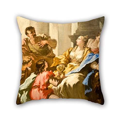 loveloveu-16-x-16-inches-40-by-40-cm-oil-painting-giovanni-antonio-pellegrini-sophonisba-receiving-t