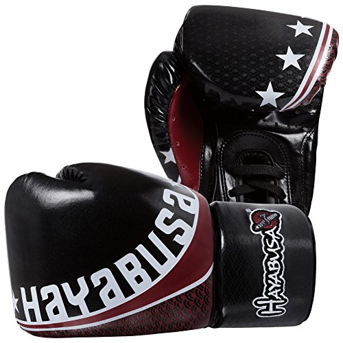 Top 10 best boxing gloves lace 8oz 2020