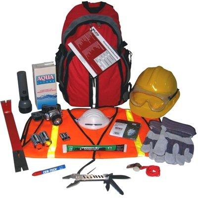 nexis-preparedness-systems-sr-110-1-person-floor-warden-kit