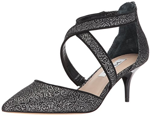 Image of Nina Women's Tristen Dress Pump