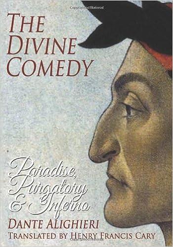 Italian Search Engine Books Download