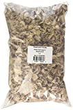 Mushroom House Dried Champignon Mushrooms, 1 Pound